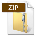 Download Catálogo zip